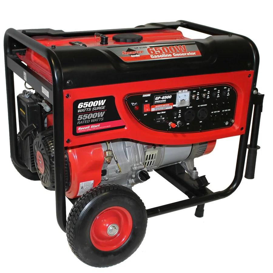 1000 Ideas About Electrical Wiring Diagram On Pinterest Smarter Tools Gp 5 500 Running Watt Portable Generator