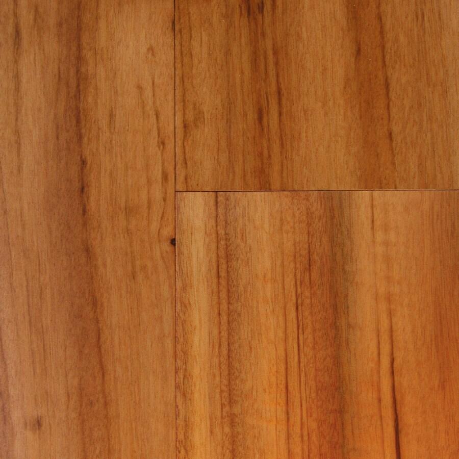 Shop Mullican Flooring Meadowbrooke 3in W Prefinished