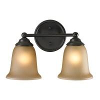 25 Creative Bathroom Lighting Oil Rubbed Bronze | eyagci.com
