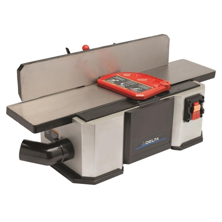 Thickness Planer Lowes