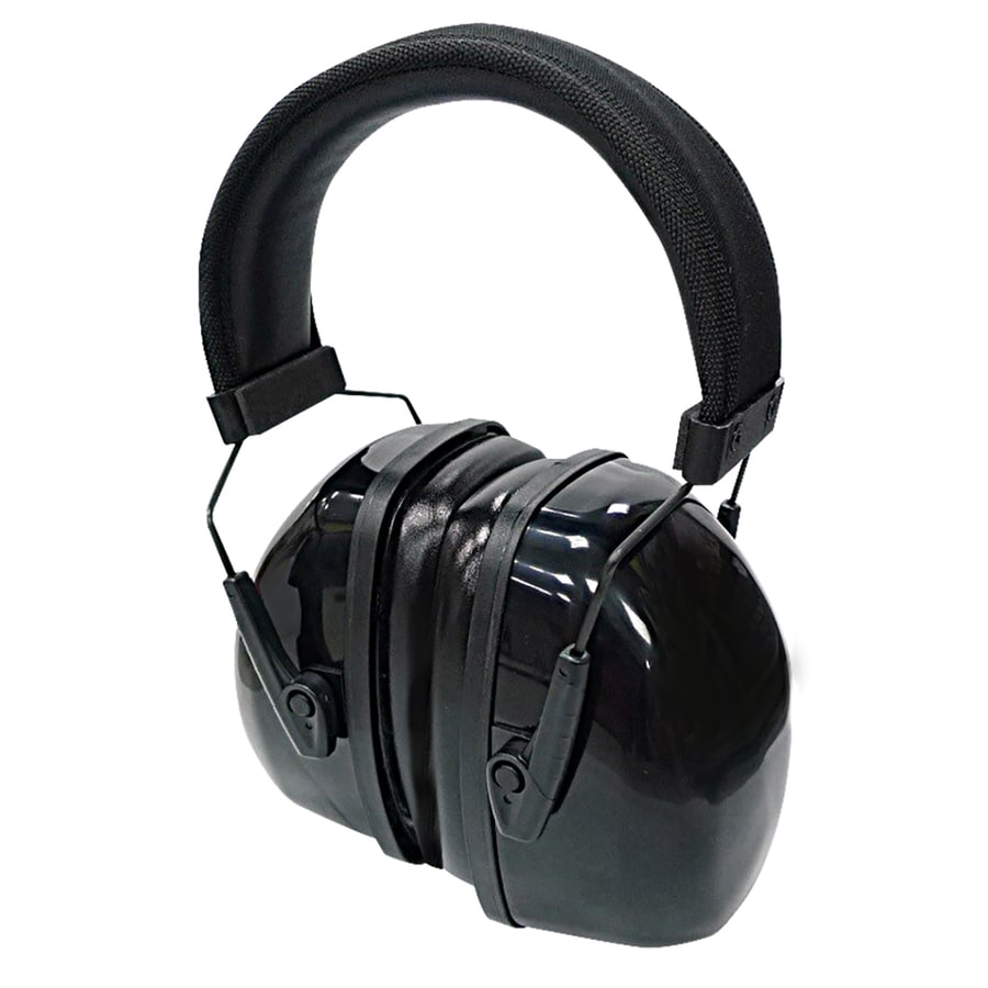 Best Bluetooth Hearing Protection For Mowing