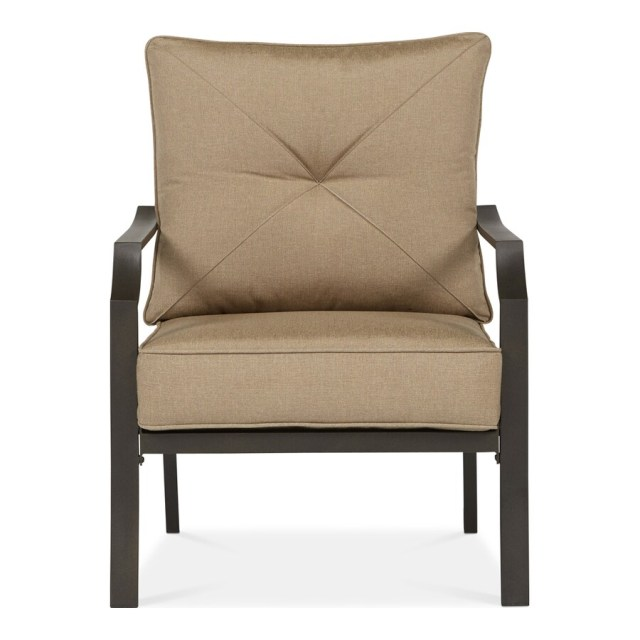 patio chairs at lowes