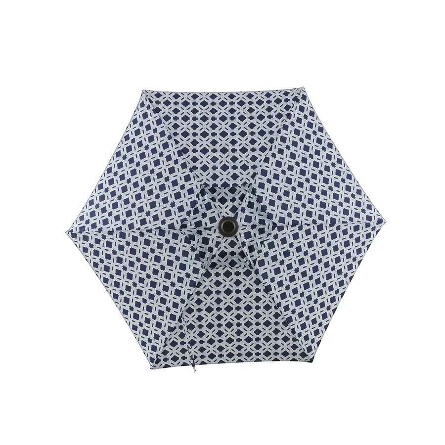 patio umbrellas accessories