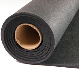 rubber multipurpose flooring at