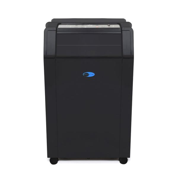 Whynter 500-sq Ft 110-volt Portable Air Conditioner