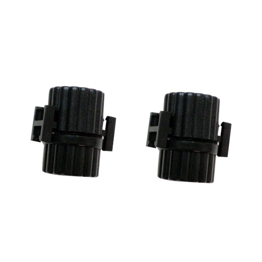 landscape lighting cable connectors