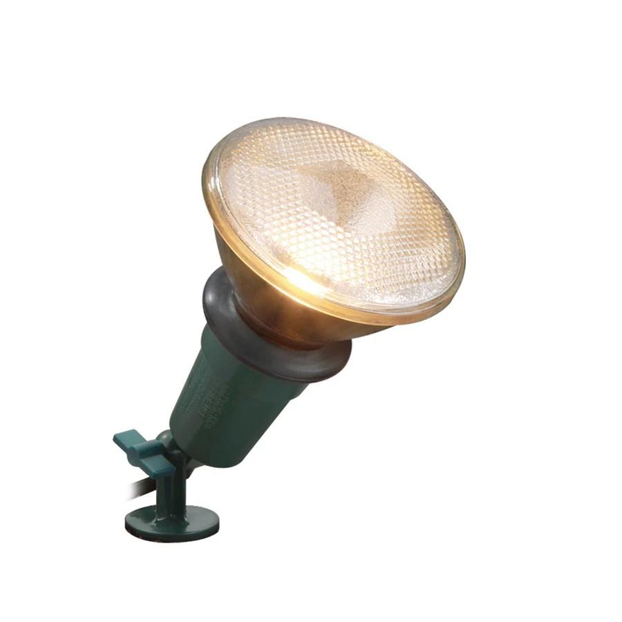 Picture Lights Plug