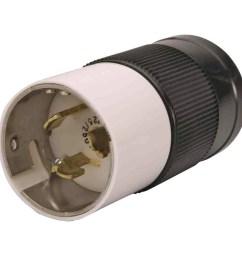amp generator plug wiring diagram wirdig 50 amp twist lock receptacle wiring 50 printable wiring [ 900 x 900 Pixel ]