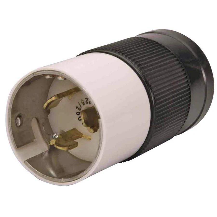 medium resolution of amp generator plug wiring diagram wirdig 50 amp twist lock receptacle wiring 50 printable wiring