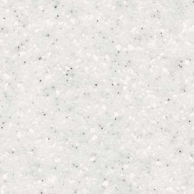 Lg Hi Macs White Quartz Solid Surface