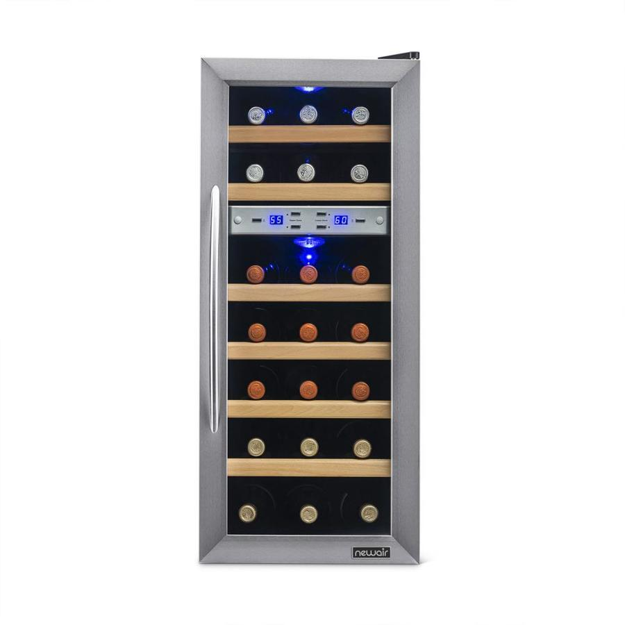 Home Depot Wine Chillers