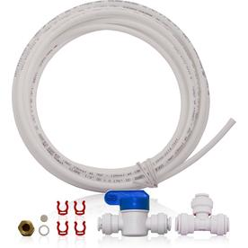 ice maker diagram stewart warner oil pressure gauge wiring parts at lowes com apec water refrigerator filler kit