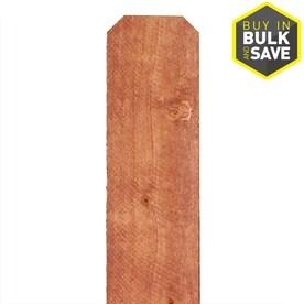 Whitewood Vs Pine Lumber