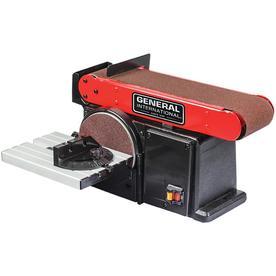 Belt Sander Cleaner Home Depot