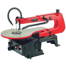Scroll Saw Porter Cable
