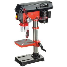 Delta Floor Standing Drill Press