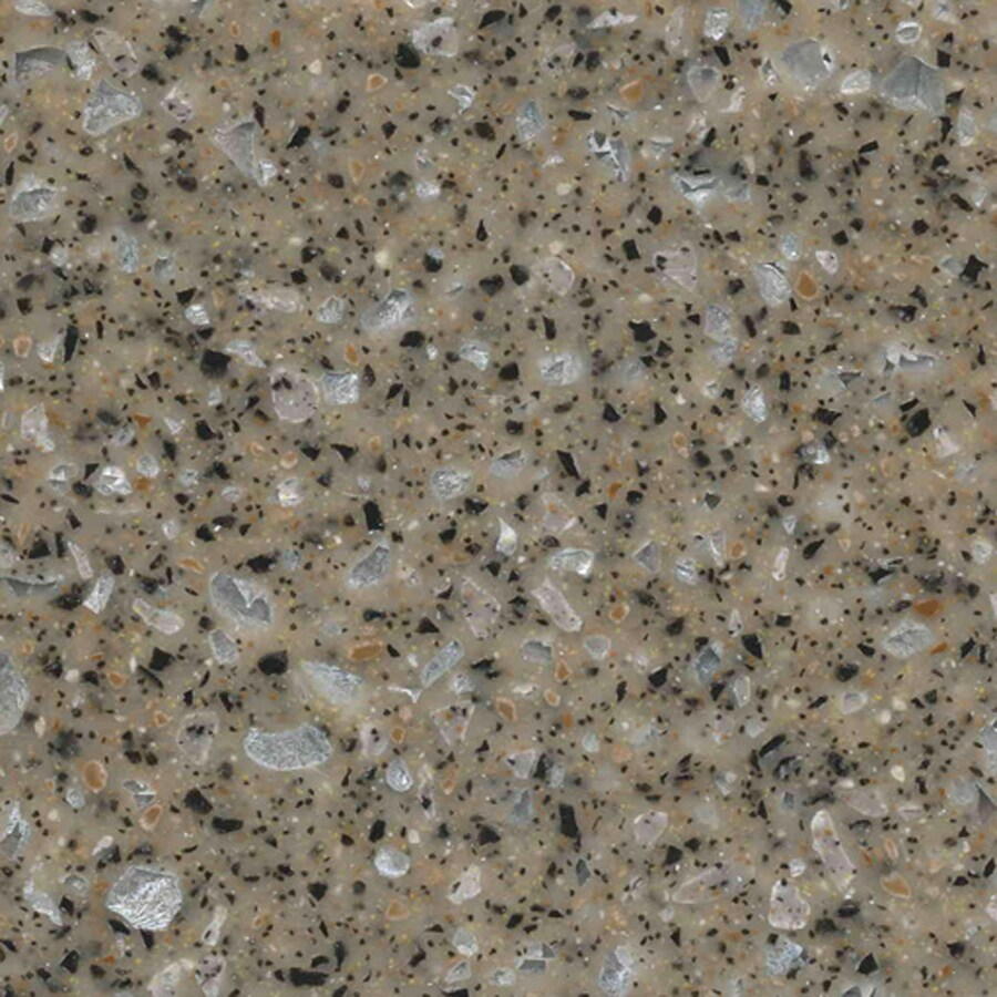 Allen And Roth Solid Surface Countertops