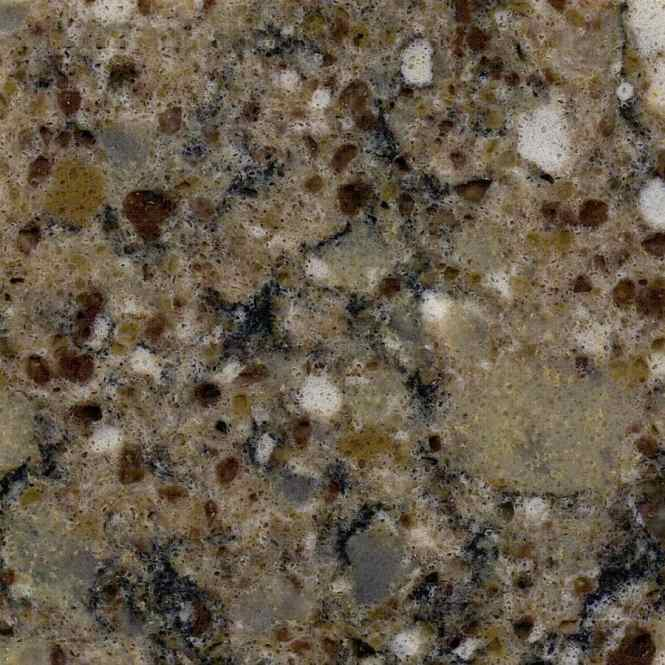 Lowes Allen And Roth Quartz Countertops