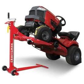 Kobalt Km 210 Lawn Mower Parts Reviewmotors Co