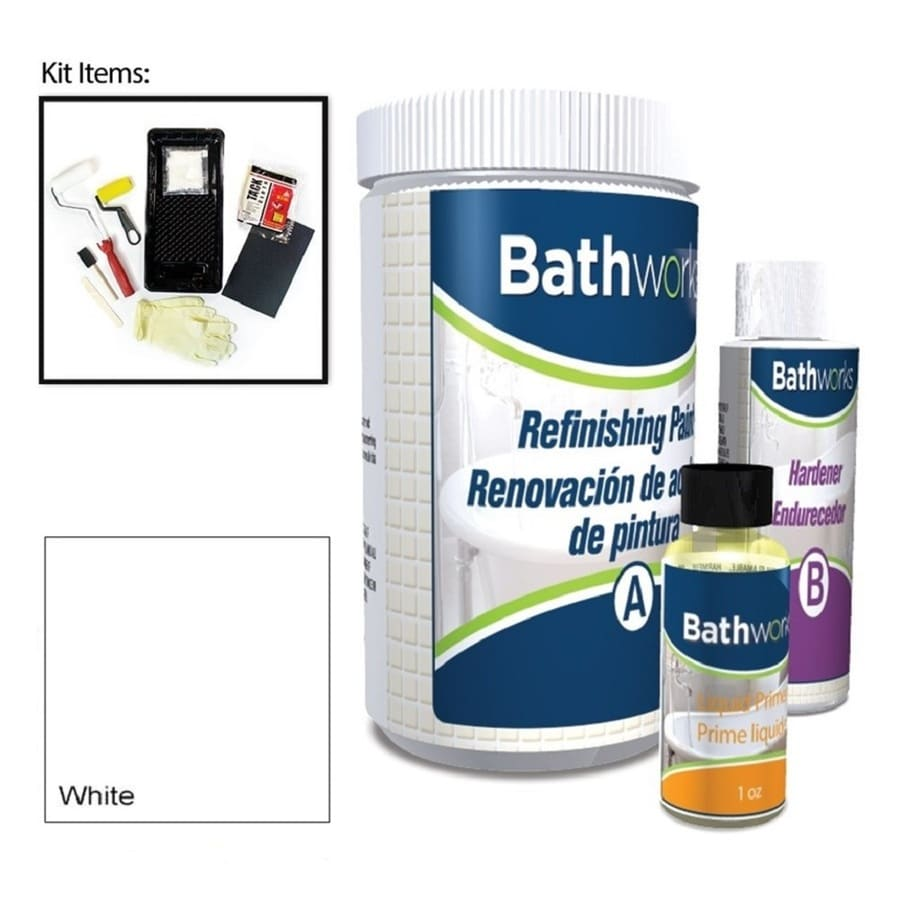 porcelain repair kit lowes cheaper than retail price buy clothing accessories and lifestyle products for women men