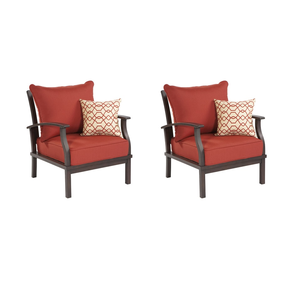 Outdoor Patio Furniture Covers Lowes