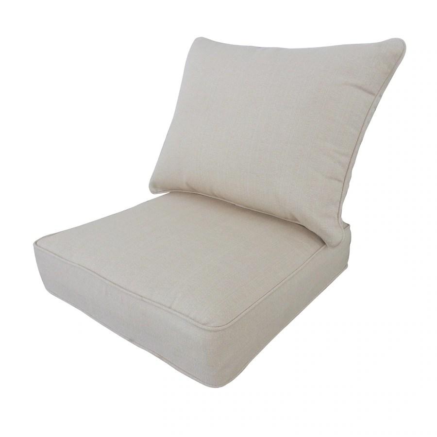 glider rocking chair cushion pattern outdoor fishing antique cushions | furniture