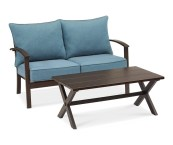 Lowes Outdoor Furniture Sets