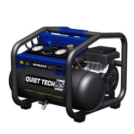 Husky 20 Gallon Air Compressor Reviews
