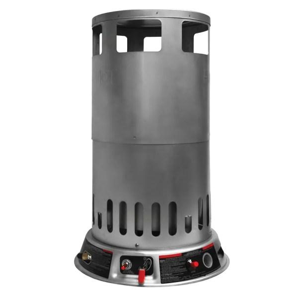 Lowe's Propane Heaters Portable