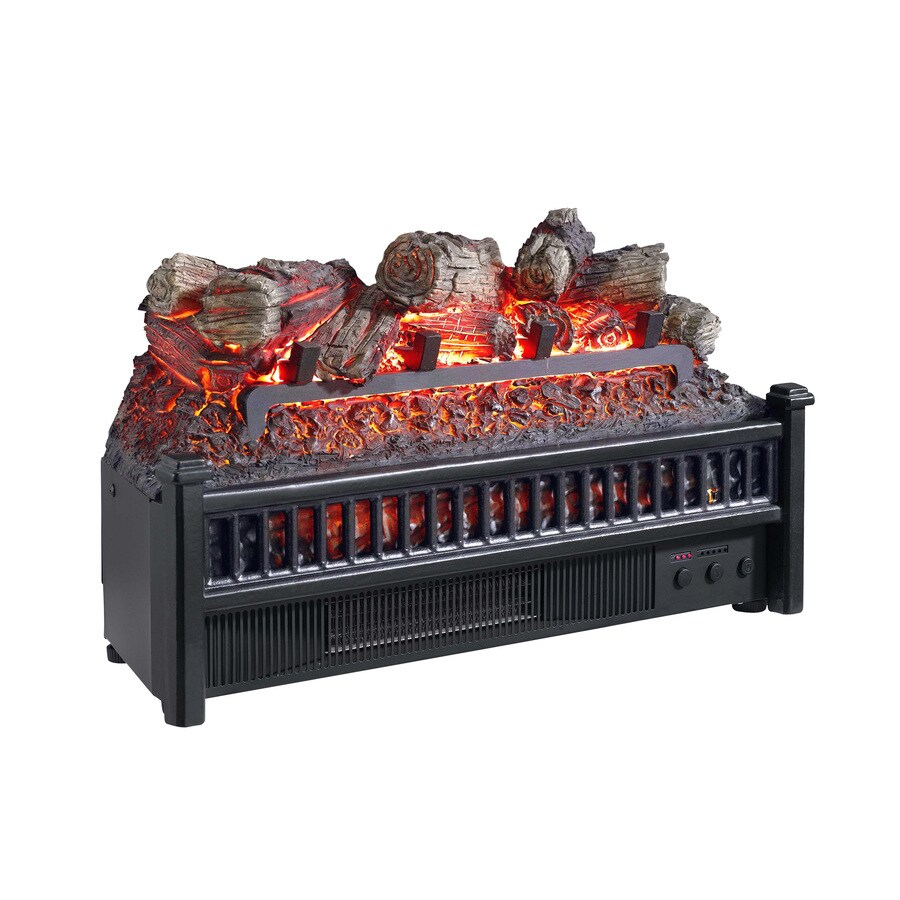 Image Result For Electric Fireplace Heater Replacement