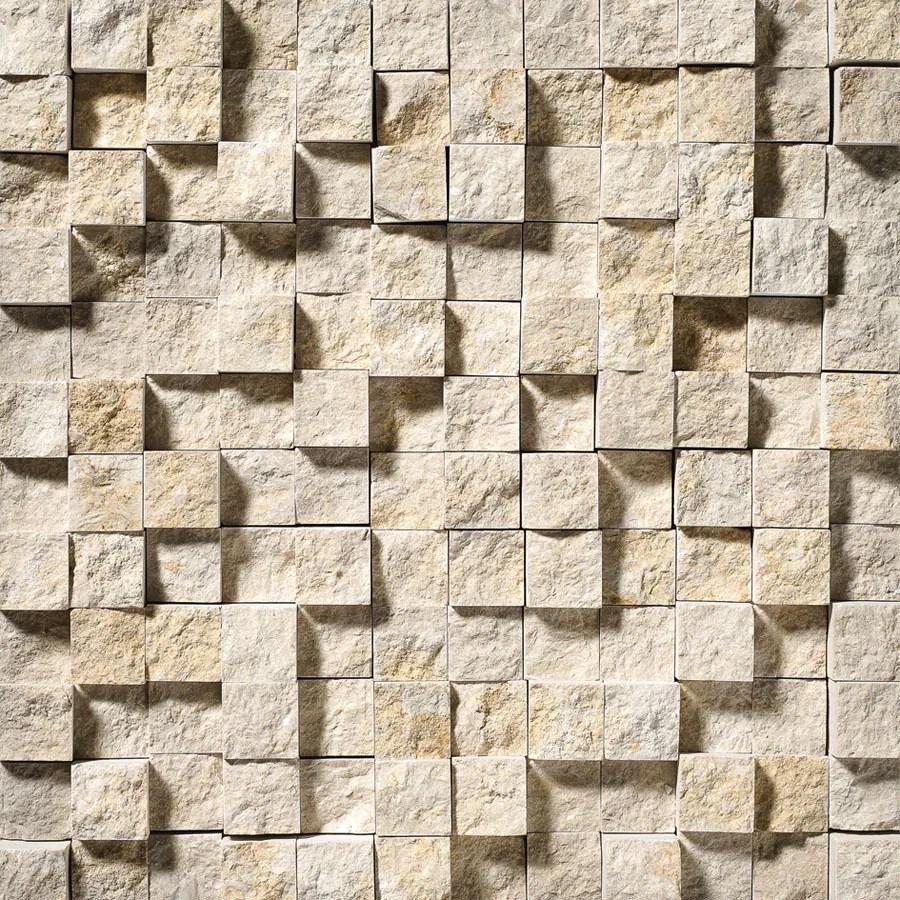 bermar natural stone shellstone rock