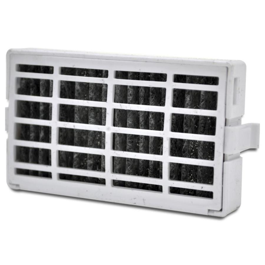 medium resolution of whirlpool fresh flow refrigerator air filter