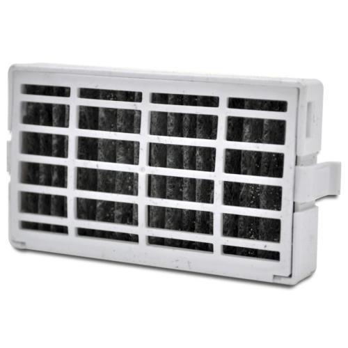 small resolution of whirlpool fresh flow refrigerator air filter