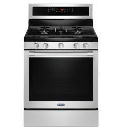 maytag stove element wiring diagram wiring librarymaytag 5 burner 5 8 cu ft self cleaning convection [ 900 x 900 Pixel ]