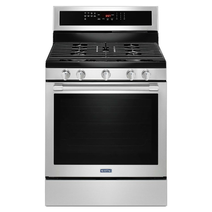 medium resolution of maytag stove element wiring diagram wiring librarymaytag 5 burner 5 8 cu ft self cleaning convection