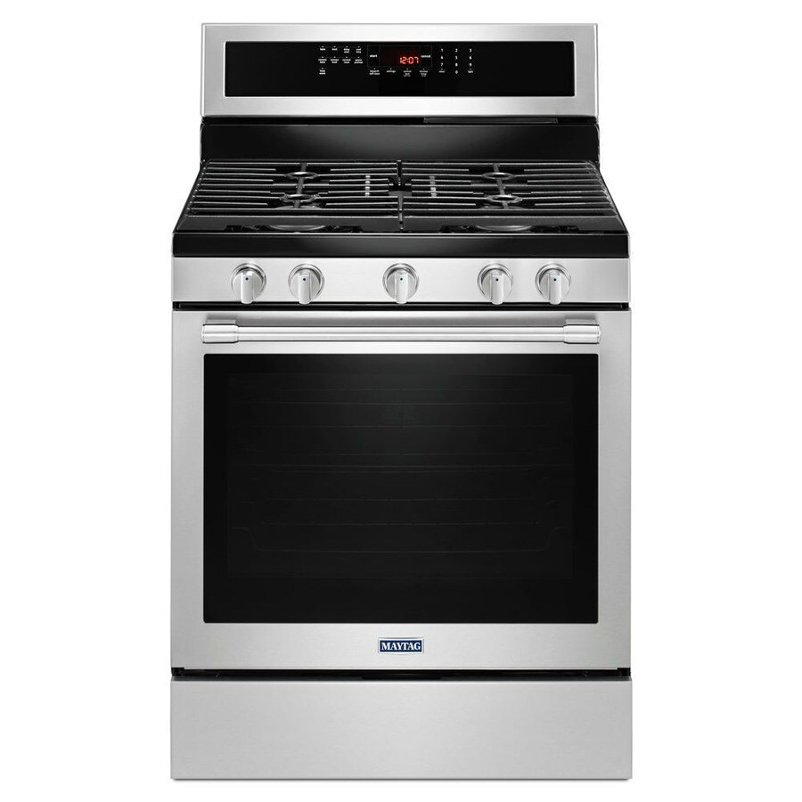 hight resolution of maytag stove element wiring diagram wiring librarymaytag 5 burner 5 8 cu ft self cleaning convection