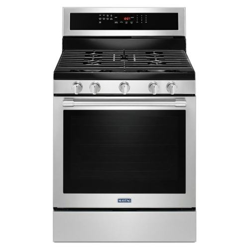 small resolution of maytag stove element wiring diagram wiring librarymaytag 5 burner 5 8 cu ft self cleaning convection