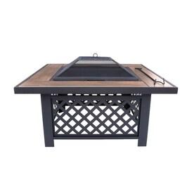 outdoor furniture heb outdoor patio