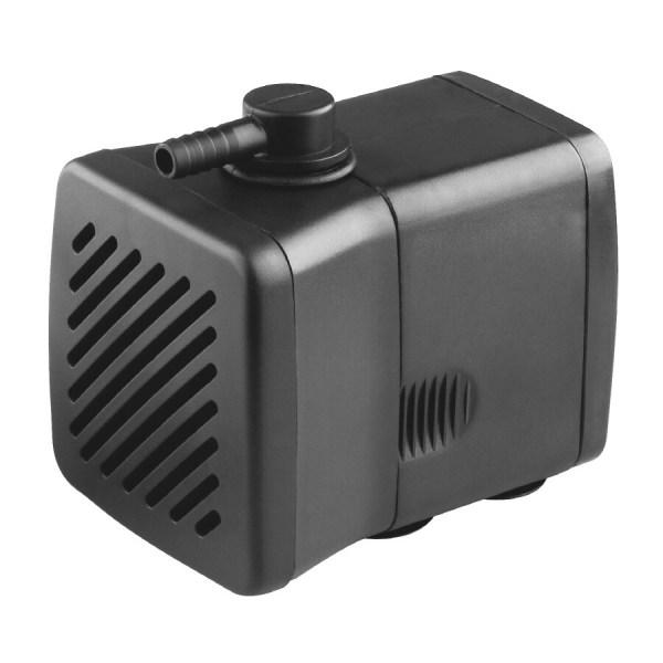Kobalt Universal Wet Tile Water Pump