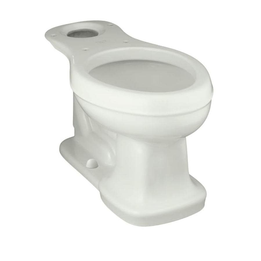 Kohler 8 Inch Rough Toilets