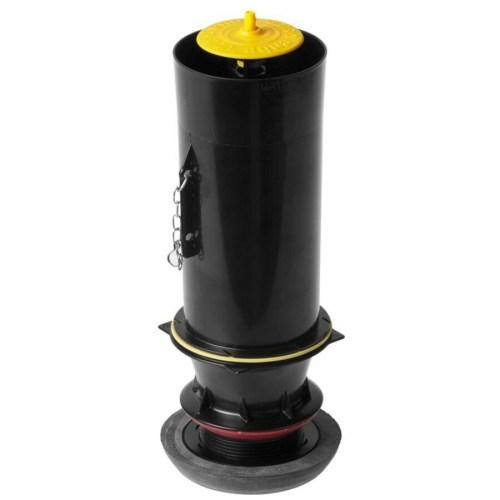 small resolution of kohler 1188999 flush valve