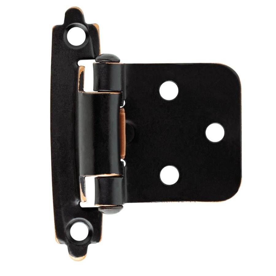 self closing door hinges lowes  Home Decor