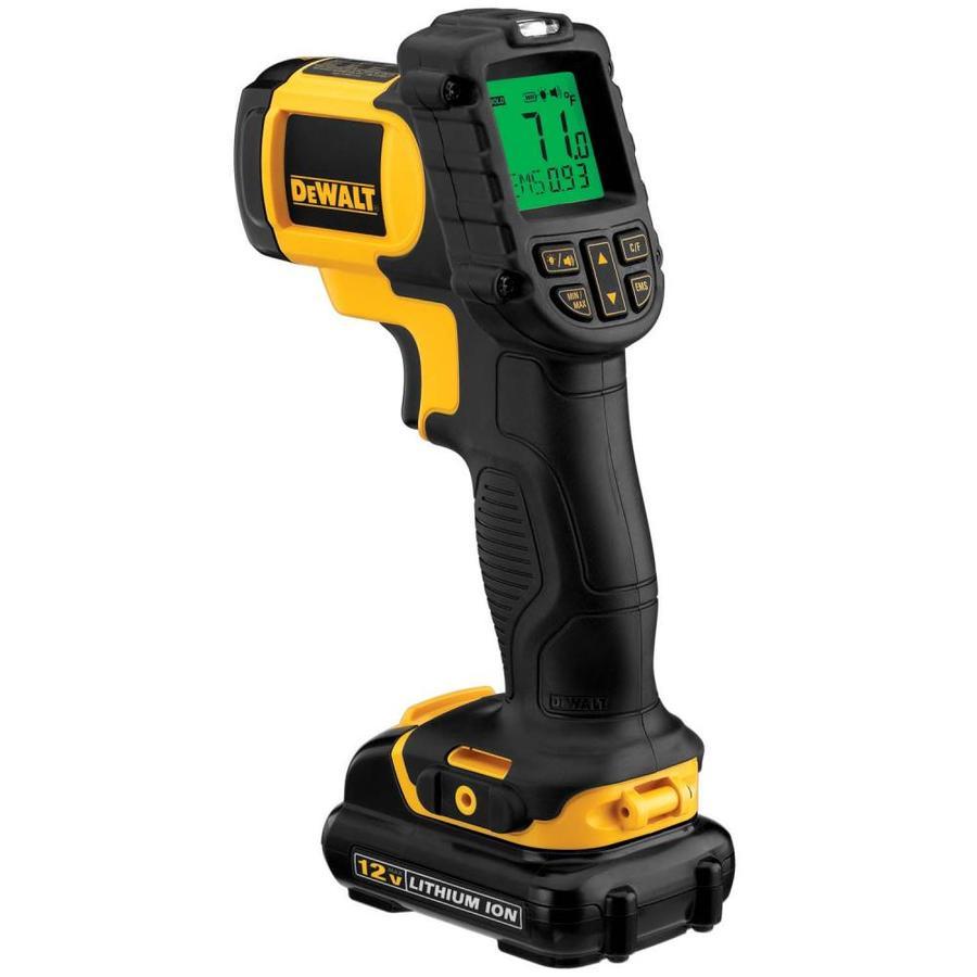 Infrared Heat Gun Lowes   WoodWorking