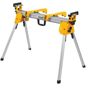 Lowes Miter Saw Table
