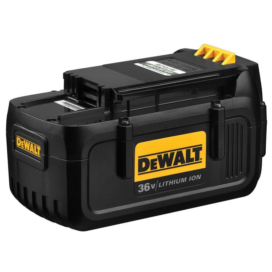 36 volt 1997 ford wiring diagrams dewalt 2 amp hours lithium power tool battery at lowes com