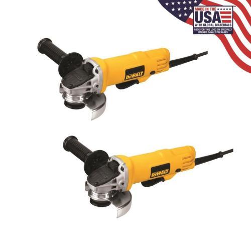 small resolution of wiring diagram dewalt d28402 dewalt 18v wiring diagram