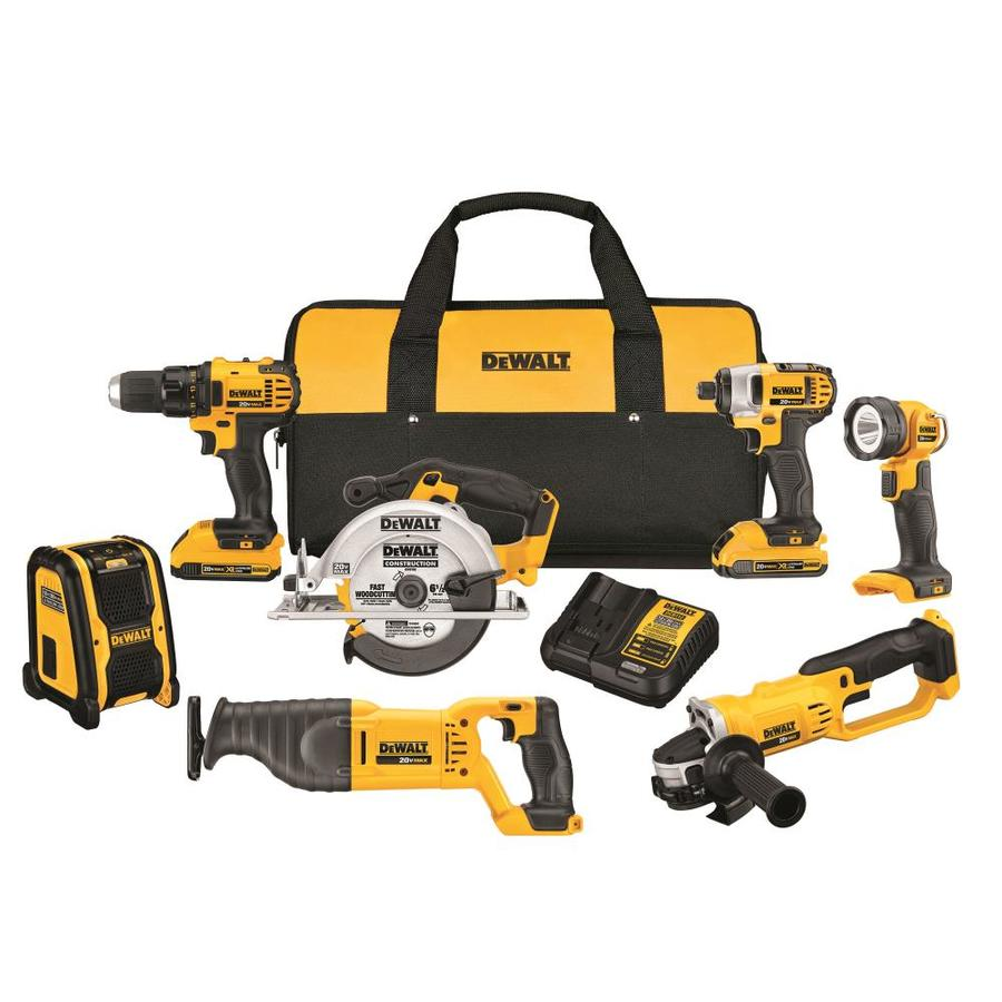 Dewalt Drill Machine Price In Pakistan