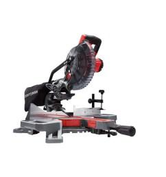 compouind miter saw  [ 900 x 900 Pixel ]