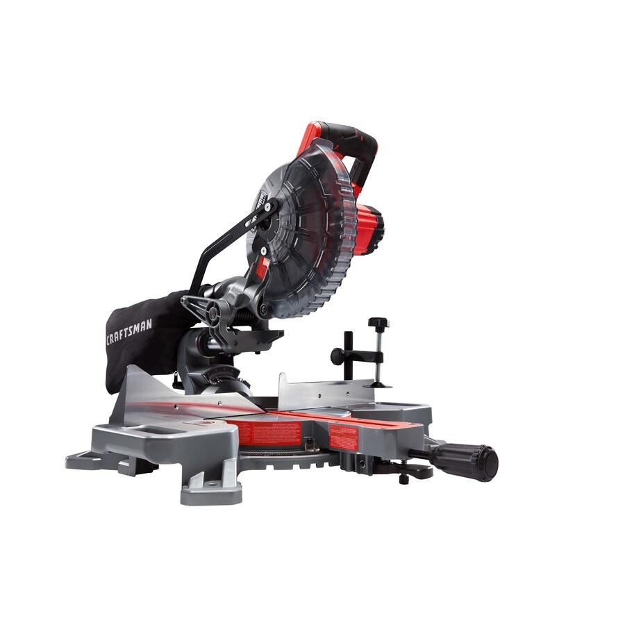 hight resolution of compouind miter saw
