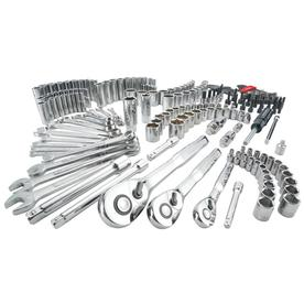Craftsman Hand Tools Catalog Pdf